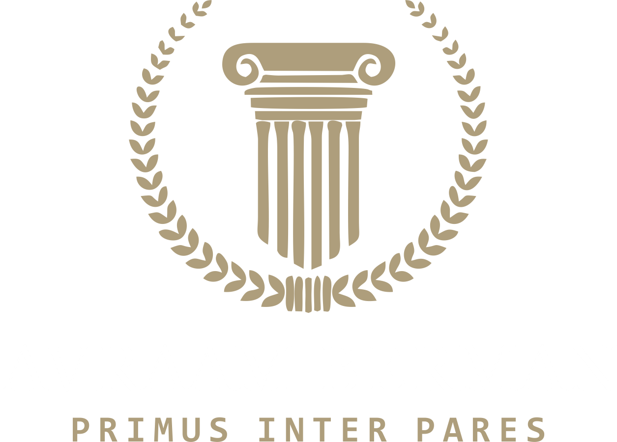Avraam Berman